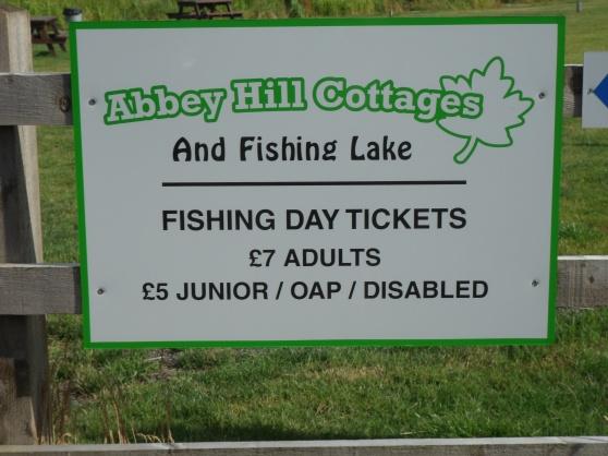 Fishing_Sign