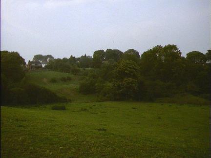 1986 Village Green